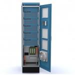 PBAF_400-60-L_cabinet