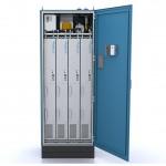 PBAF_690-140-W_cabinet